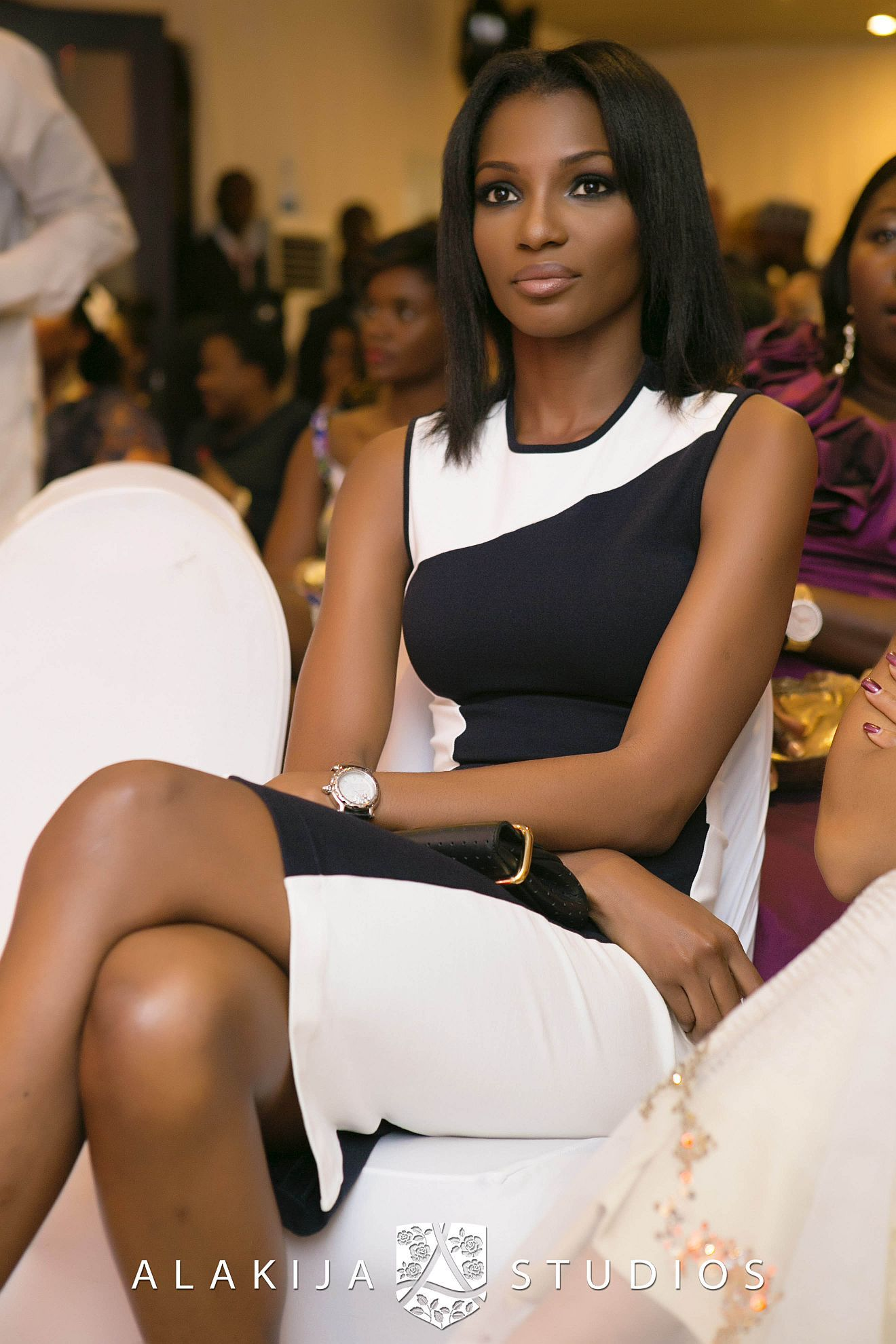 Picks From Glam Report TV All The Style And Glam From