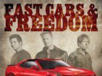 I Love These Boys Rascal Flatts Rascal Flatts Country Songs Rascal