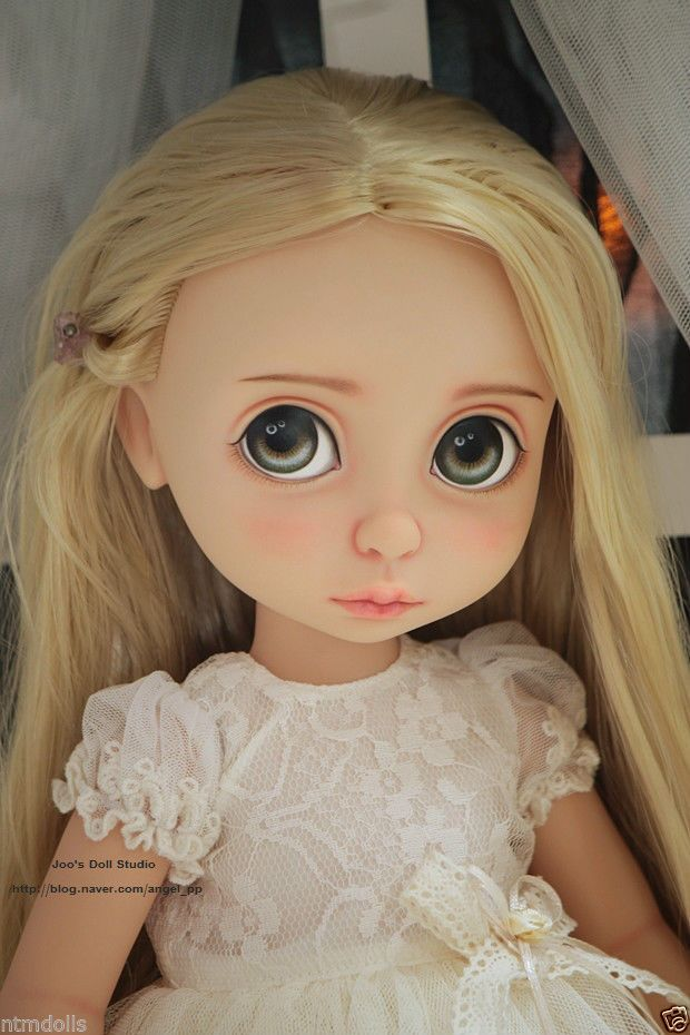 Details About Dressed Ooak Disney Animator Collection