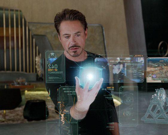 d110d5641 Robert Downey Jr. -Tony Stark. Homem de Ferro. Os vingadores ...
