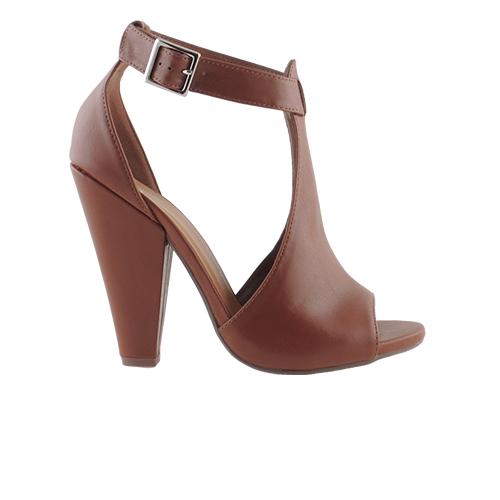 Zapatos formales Bella Vita para mujer LLy6H