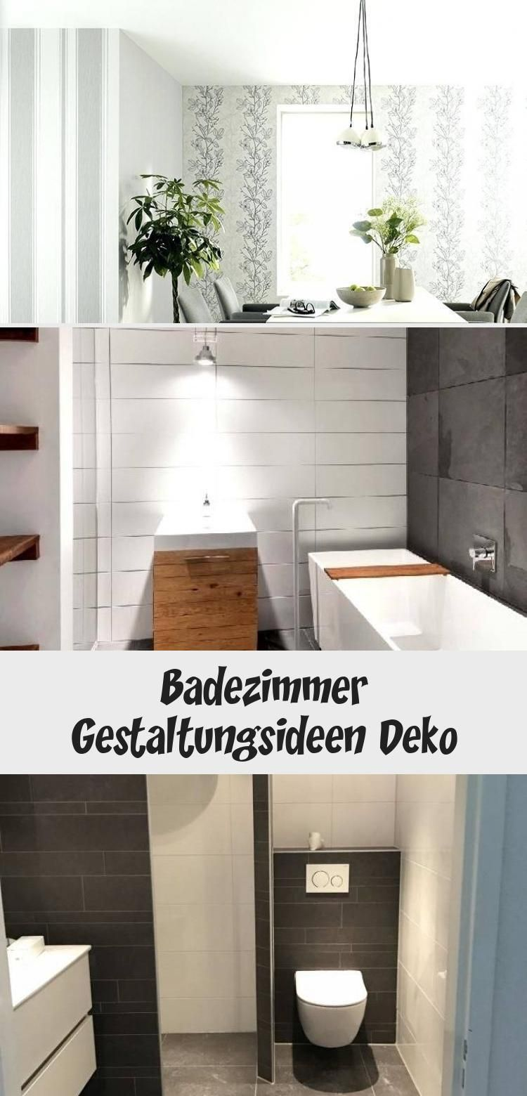 Badezimmer Gestaltungsideen Deko In 2020 Vanity Bathroom Vanity Bathroom
