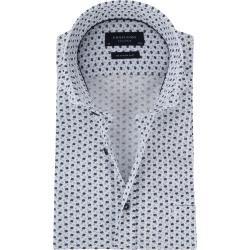 Photo of Reduzierte Slim Fit Hemden für Herren
