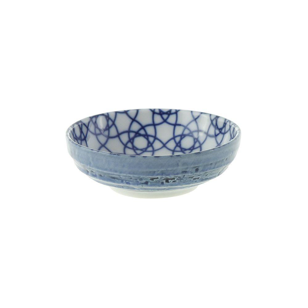 Serving Bowls Tableware Tokyo Designserving
