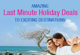 http://www.lemonadeholidays.co.uk/package-holiday-deals-late-holiday-deals-cheap-last-minute-deals-late-deal-holidays.html last minute holiday deals