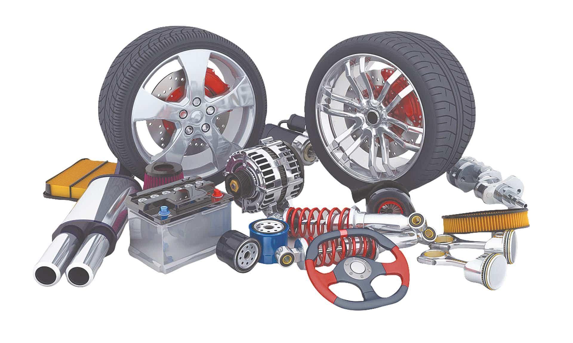 تعرفوا على أهم 7 شركات استيراد وتصدير قطع غيار السيارات فى مصر Quadcopter Vehicles Motorcycle