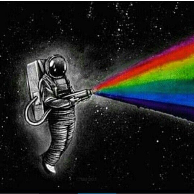 Lsd lysergicaciddiethylamide blotterart tabs spiritual drugs drugs voltagebd Images