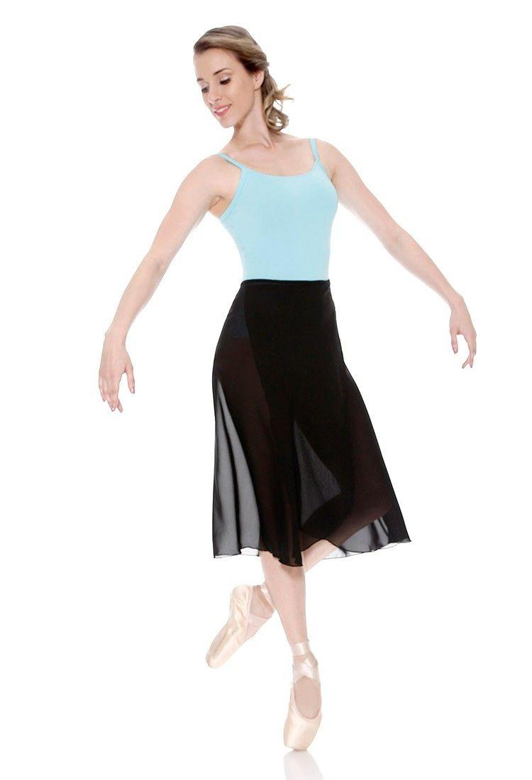 9cf2c33ec Saia Só Dança Dança De Salão