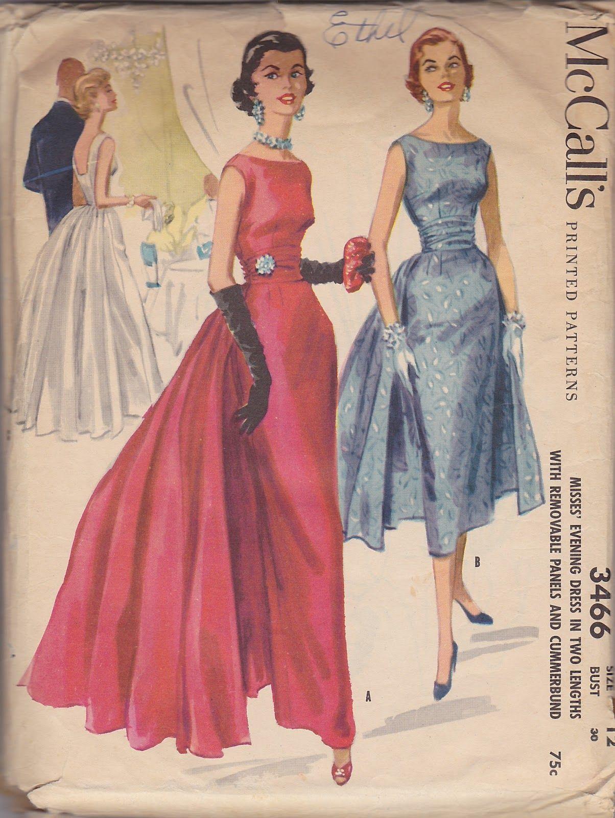 overskirt | mode 20.gs. | Pinterest | Alta costura y Costura