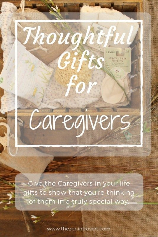 Practical Gifts For Nurses: Thoughtful Gifts For Caregivers