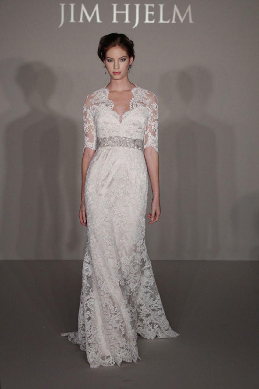 Shanna Moakler Wedding Dress Marriage In Hawaii Pinterest