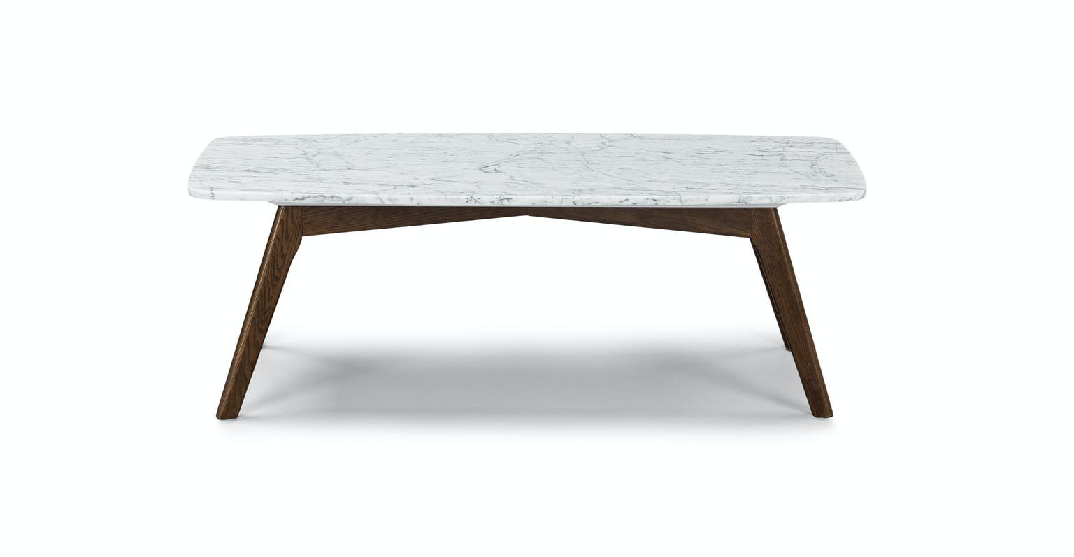 Edloe Finch Mid Century Modern Coffee Table Set By Coffee Tables For Living Room Contemp Modern Coffee Table Sets Mid Century Modern Coffee Table Coffee Table [ 2314 x 2000 Pixel ]