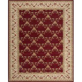 Nourison Ashton House As07 Abbey Carpets Unlimited Design Center
