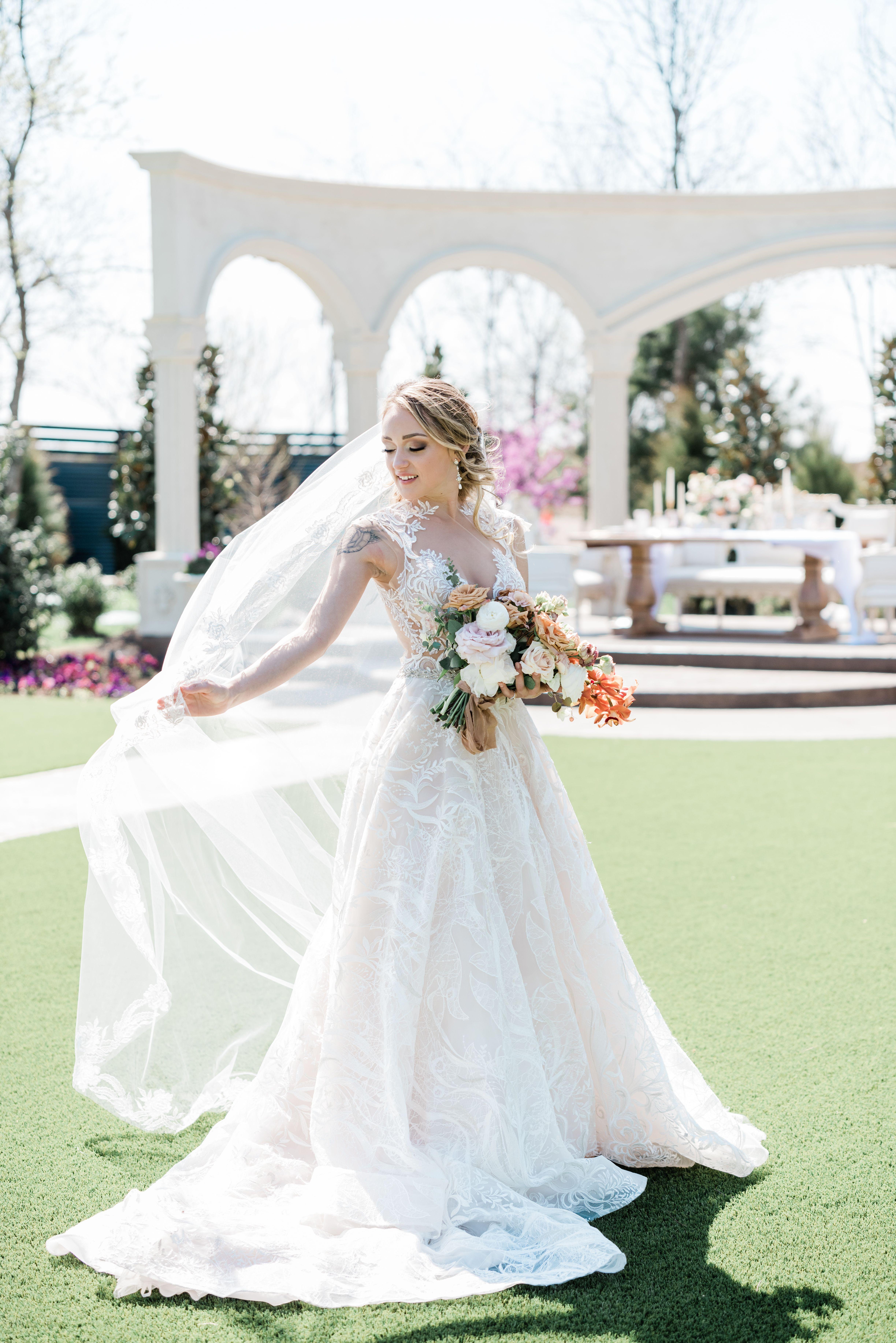 Royal Wedding Princess Bridal Gown Princess Bridal Gown Princess Wedding Bridal Gowns [ 7333 x 4894 Pixel ]
