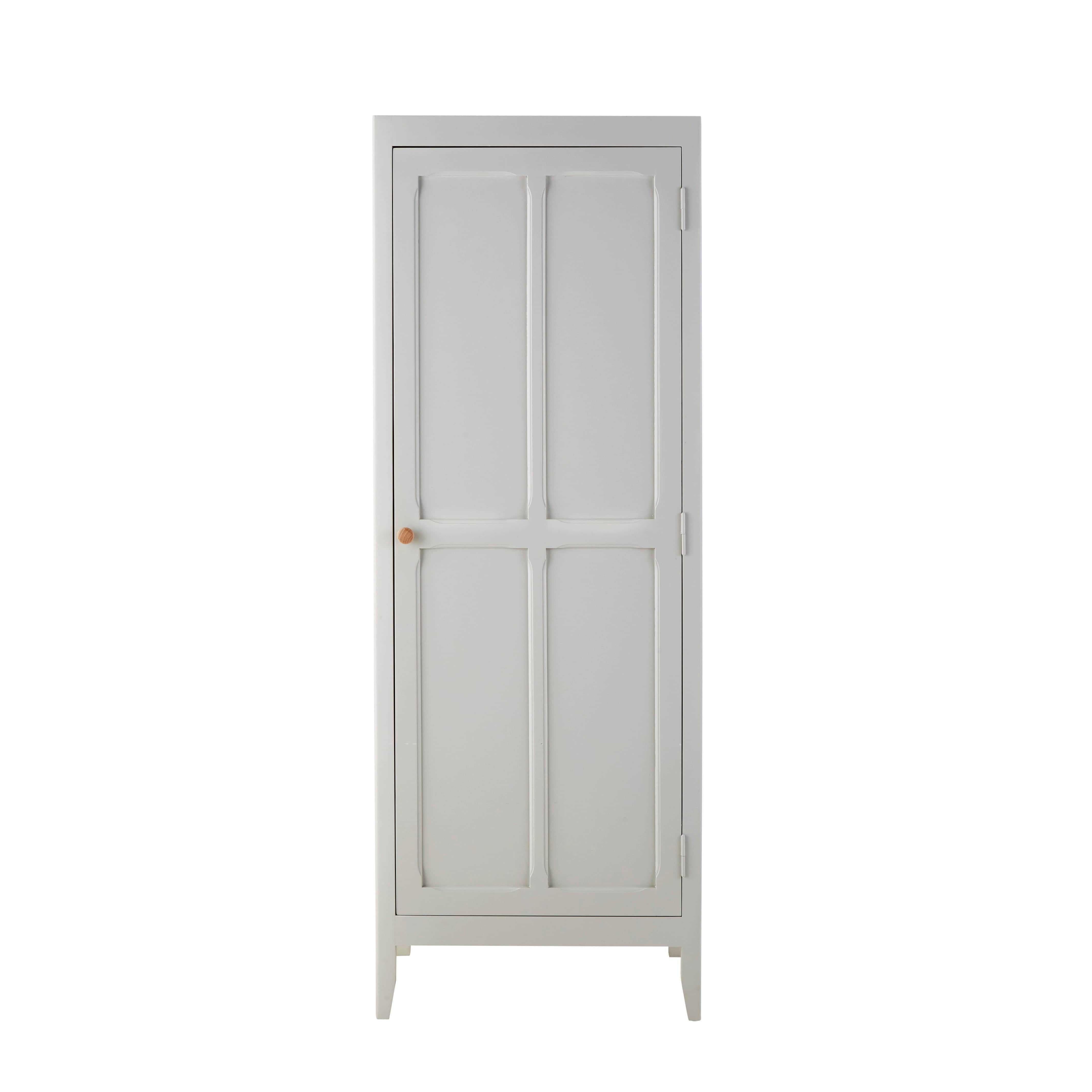 Armoire Et Dressing dressing en pin gris | bedroom : 2 bibous! | pinterest | armoire