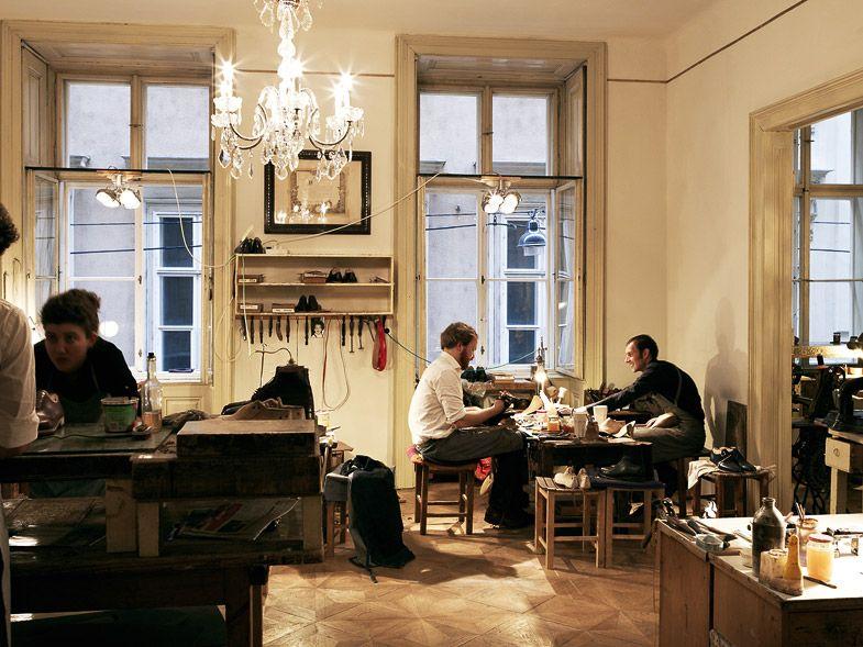Rudolf Scheer & Sohne