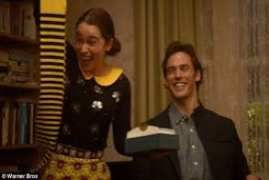 me before you torrent hd