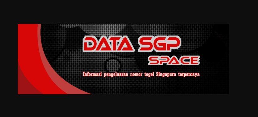 Data sgp tercepat hari ini 2019