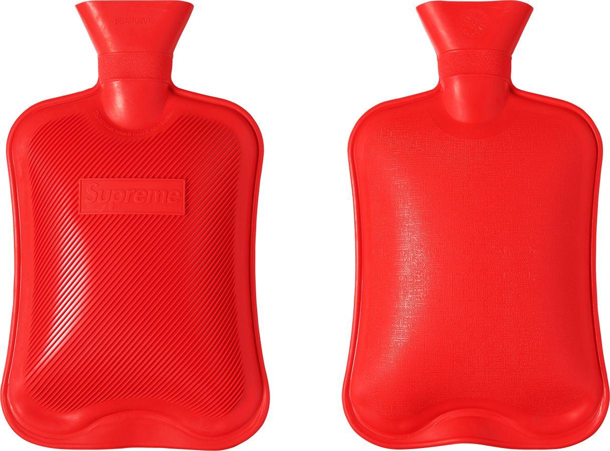hot water bottle | accessoires* | pinterest | water bottles, bottle