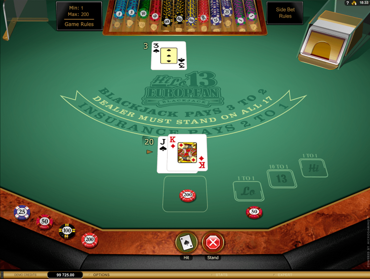 Which direction do you deal in texas holdem