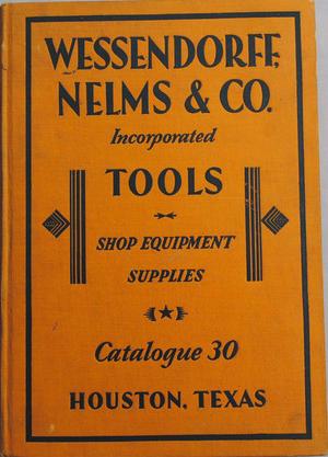 craftsman shop manuals