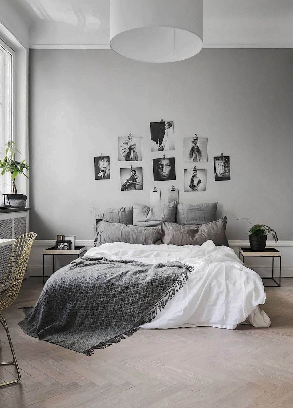 crazy 1 bedroom apartments st louis to refresh your home on stunning minimalist apartment décor ideas home decor for your small apartment id=86910