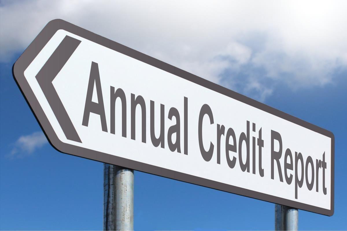 Rapid credit online