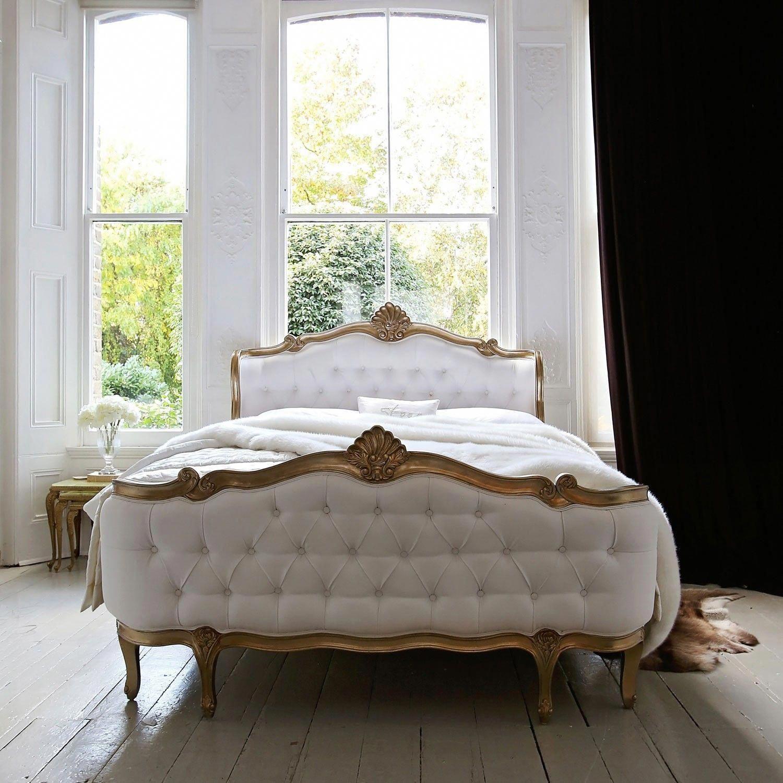 elegant bedspreads luxury bedding bedding600threadcount
