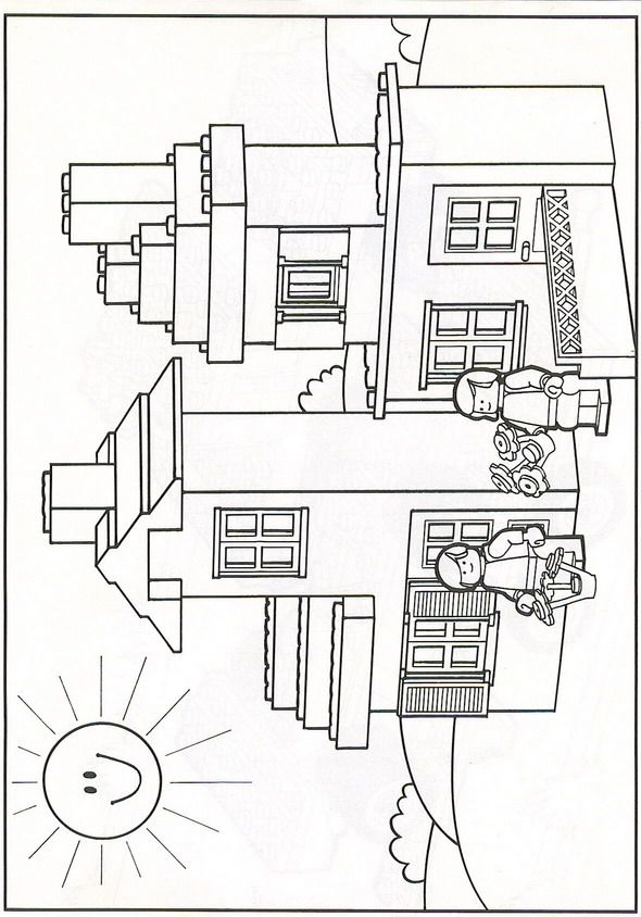 jessie coloring pages minecraft - photo#23