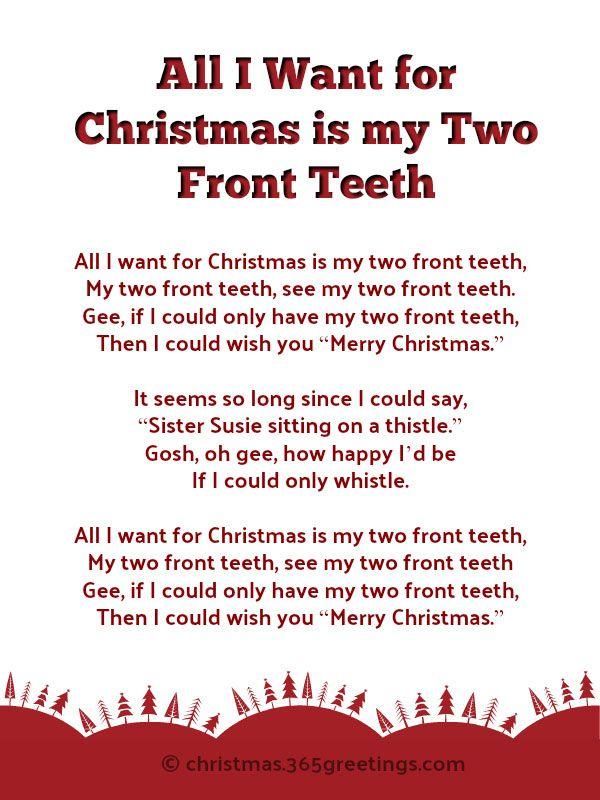 Best Christmas Songs For Kids And Preschoolers With Lyrics Christmas Songs For Kids Christmas Songs Lyrics Christmas Lyrics