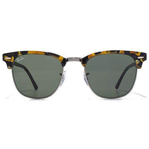 Unisex-Adults 4246 Sunglasses, Negro, 51 Ray-Ban