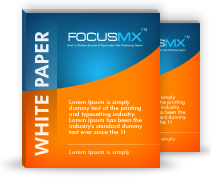Website Design Services | Custom Online Web Marketing - FocusMX #WebsiteDesign #WebDesign