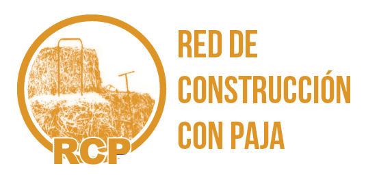 Spanish Strawbales Building Network