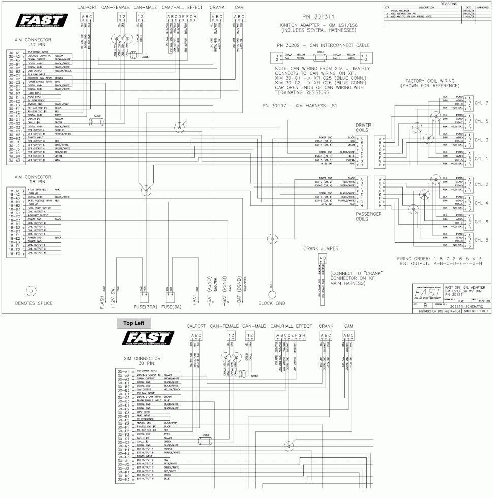 12 Gm Ls3 Engine Wiring Diagram Engine Diagram Wiringg Net Diagram Wire Engineering