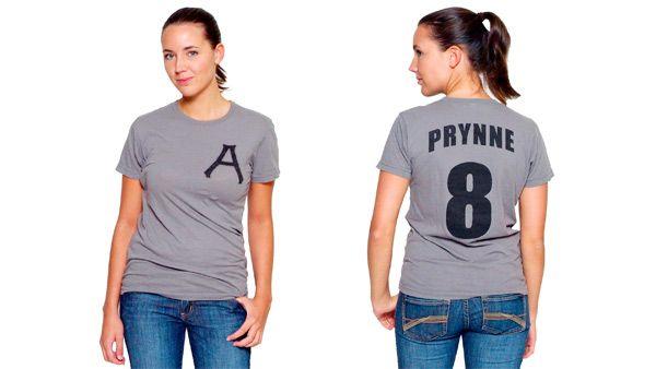 Prynnet