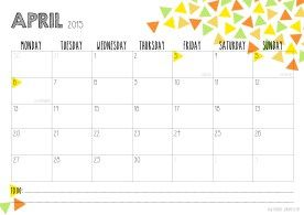 Kalender 2015 Printable Kalender 2015 Kalender Zum Ausdrucken Kalender