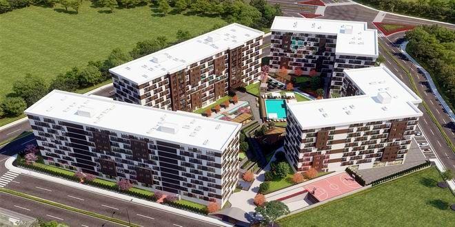 Kar Group, KarYapı Edonia Garden ile konut üretimine giriyor… İşte Kar Group Yönetim Kurulu Üyesi Şenol Üçüncü'nün açıklamalarıyla detaylar… Gayrimenkul yatırımları açısından İstanbul'un parlayan yıldızı haline gelen Pendik; nitelikli ve yatırım potansiyeli yüksek konut projelerine ev sahipliği yapmaya hazırlanıyor. Sabiha Gökçen Havalimanı'nın yanı sıra, bölgede ulaşımı kolay hale getiren yeni bağlantı yolları sayesinde bölgede bir ...