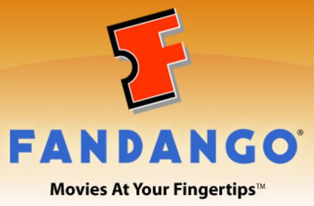 Fandango Mobile Movie Ticket Purchases Up 107 Movie Tickets