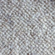 Wensleydale Malt 100 Wool Berber Cream Carpet Cream Carpet Buying Carpet Patterned Carpet