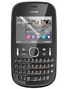 Nokia Asha 200 Mobile Price & Specification