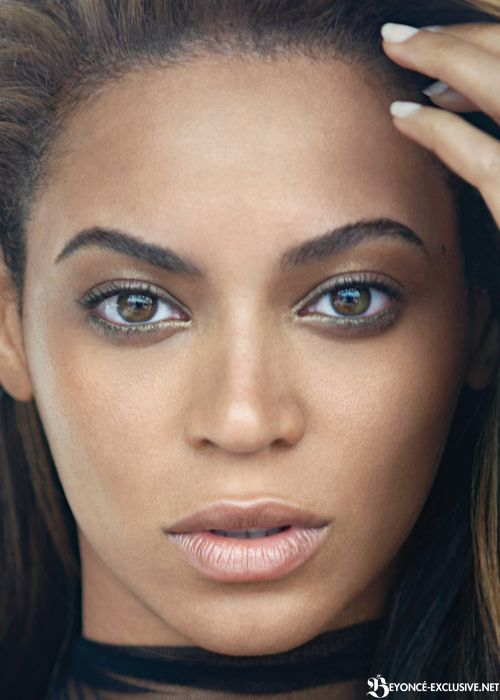 beyonce superpower eyes - photo #12