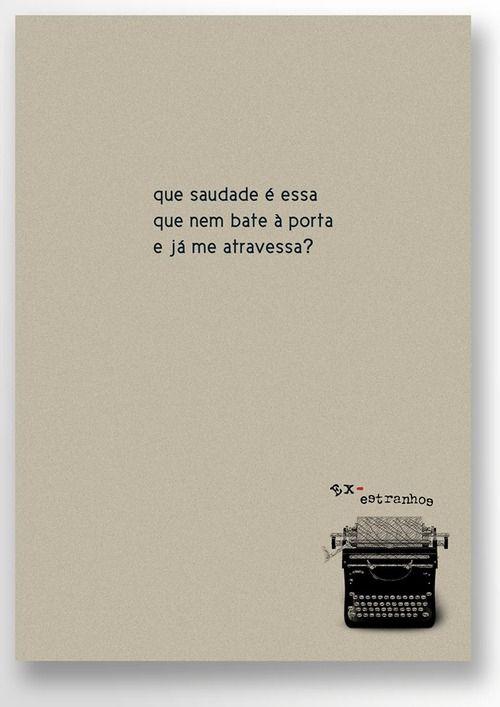 Un Peu De Portugais Frases Pinterest Palavras Amor E Citações