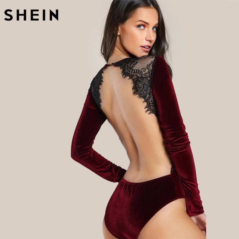 Bodysuits Romper Suits Trousers Shorts leotards fitness leggings tops all  in one suits Teddy Suits Velvet Play Suits Jump Suits Women Yoga suits 7b13a4f1c
