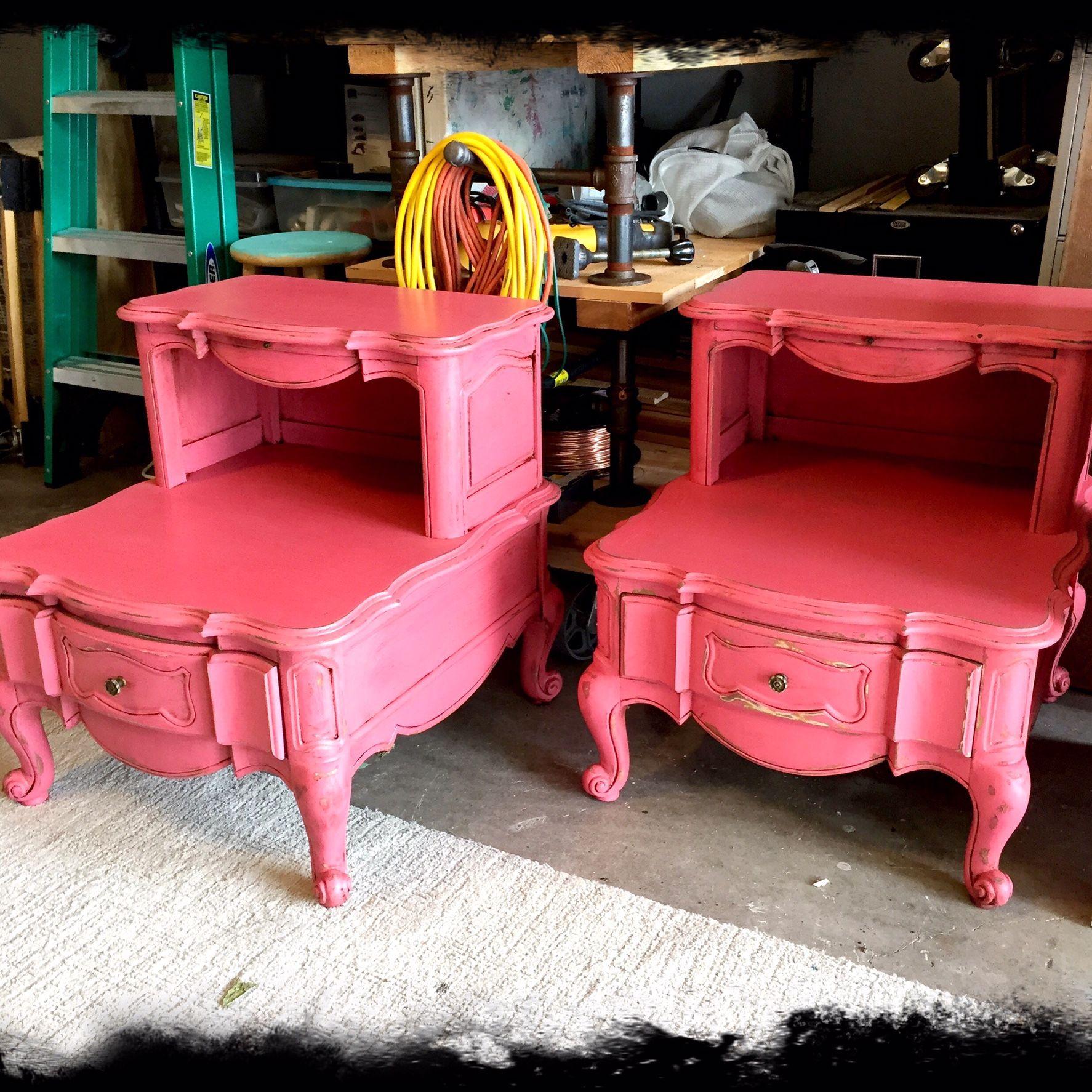 Pin de iliana noriega en ideas pinterest muebles for Sillas para viejitos