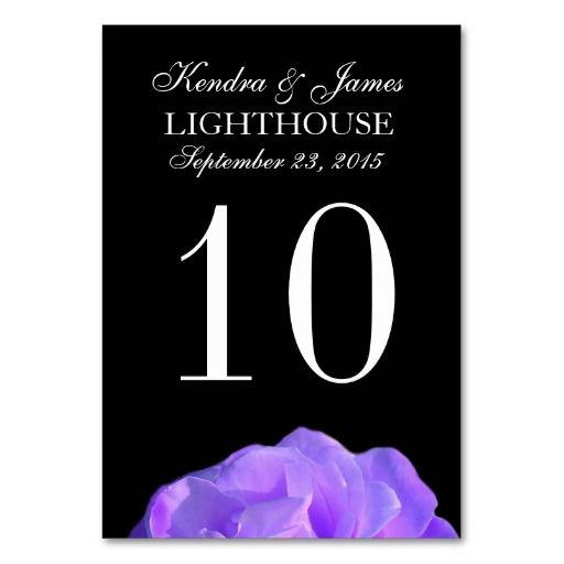 >>>Are you looking for          Purple Rose and Black Wedding Table Number Card Table Cards           Purple Rose and Black Wedding Table Number Card Table Cards online after you search a lot for where to buyDeals          Purple Rose and Black Wedding Table Number Card Table Cards today ea...Cleck Hot Deals >>> http://www.zazzle.com/purple_rose_and_black_wedding_table_number_card_table_card-256251721213704050?rf=238627982471231924&zbar=1&tc=terrest