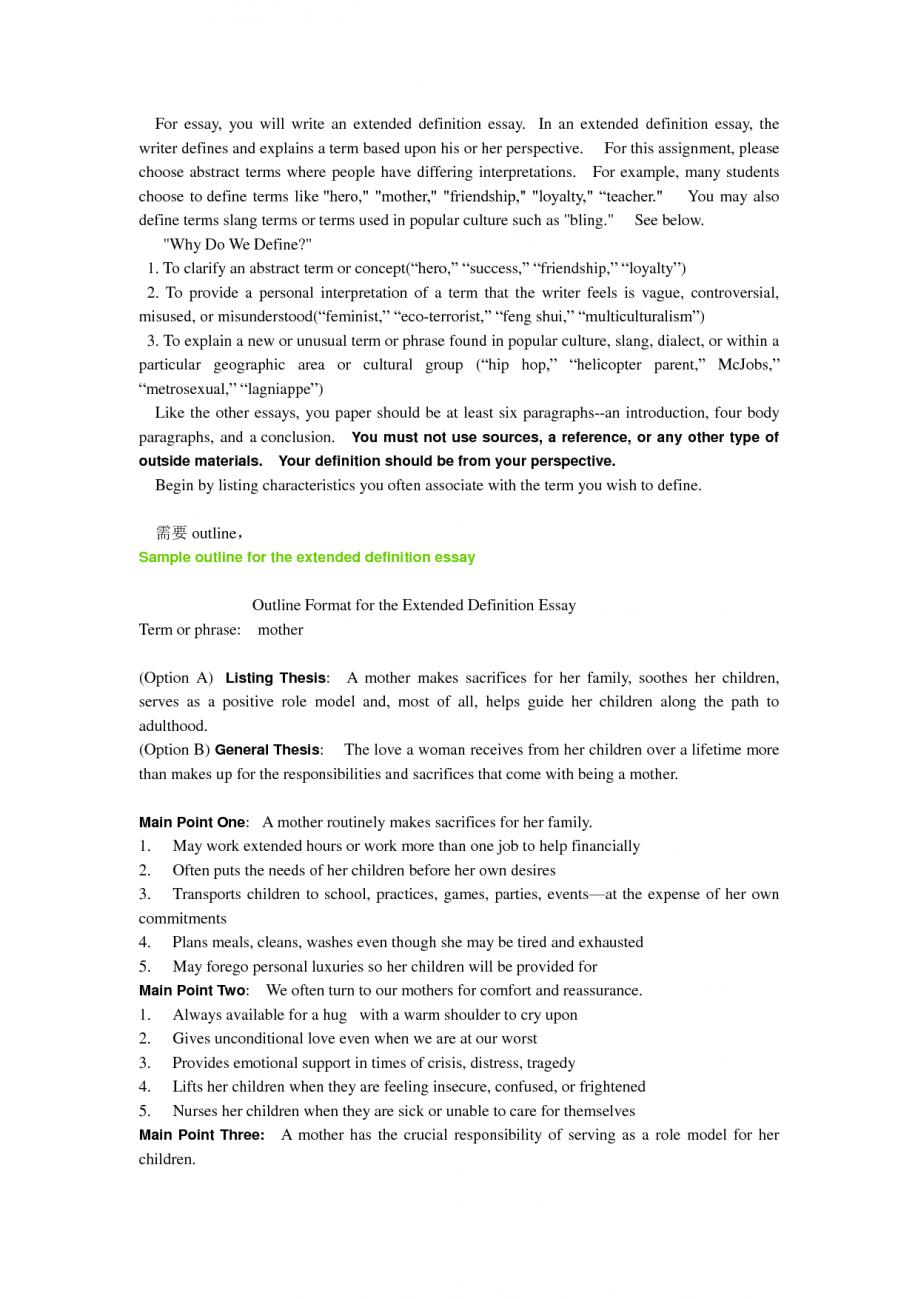Resume writing services uk
