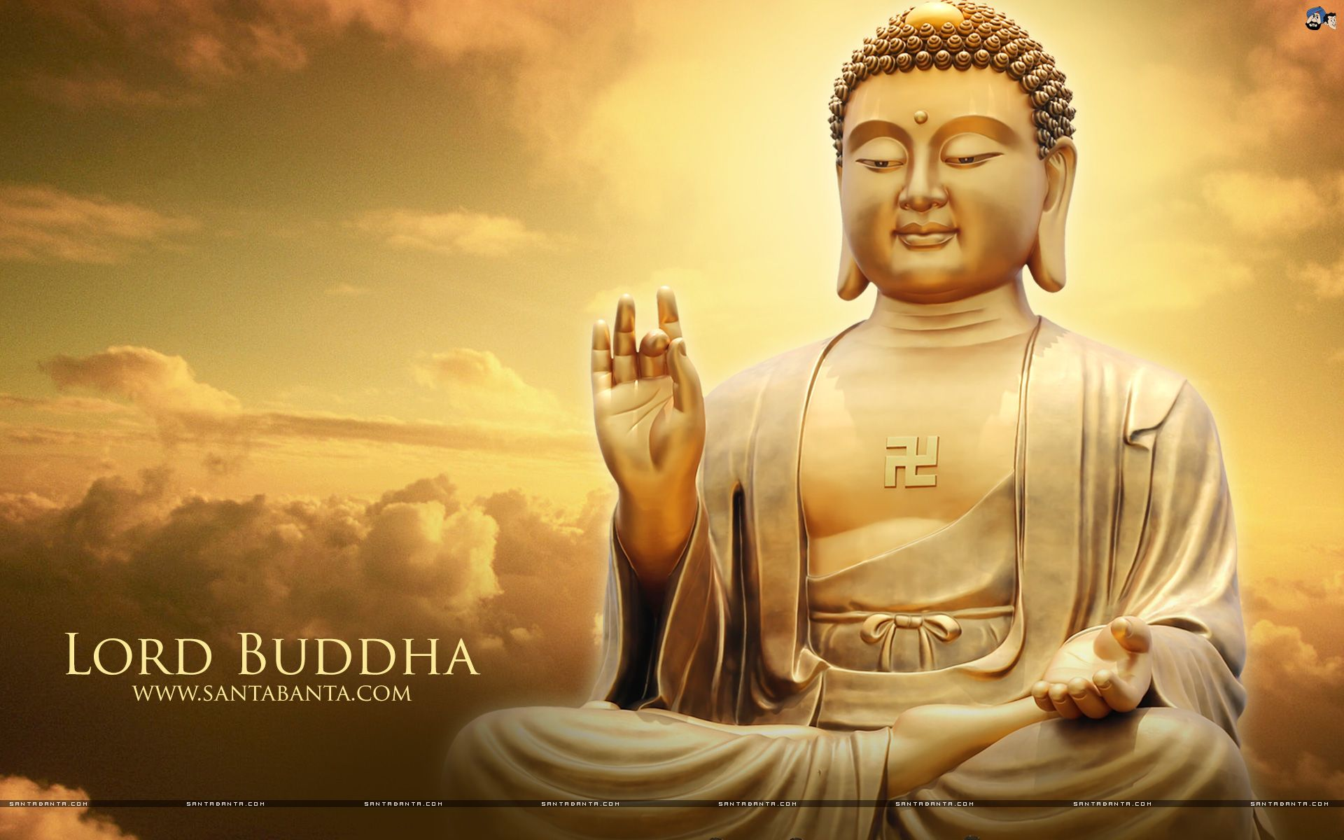 Lord Buddha Wallpaper 61 Lord Buddha Wallpapers Buddha Lord