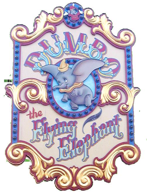 Disney Dumbo Clipart   ºoº Disney Clipart ºoº   Pinterest ...
