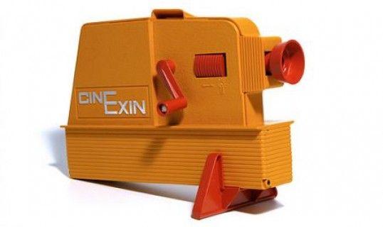juguetes años 70 - Buscar con Google