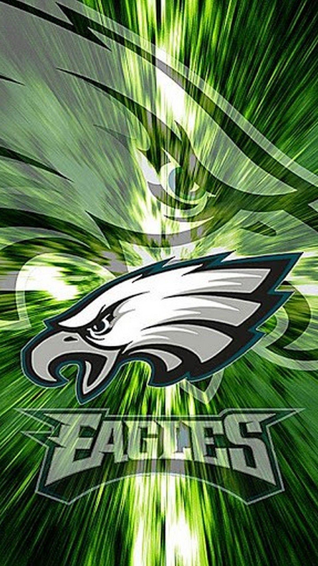 Philadelphia Eagles Iphone 8 Wallpaper 2021 Nfl Football Wallpapers Philadelphia Eagles Wallpaper Philadelphia Eagles Football Philadelphia Eagles Fans